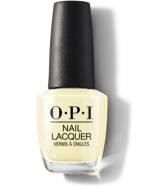 OPI - Meet a Boy Cute As Can Be