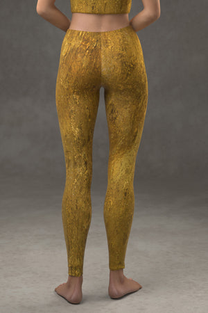 Riverbed Leggings
