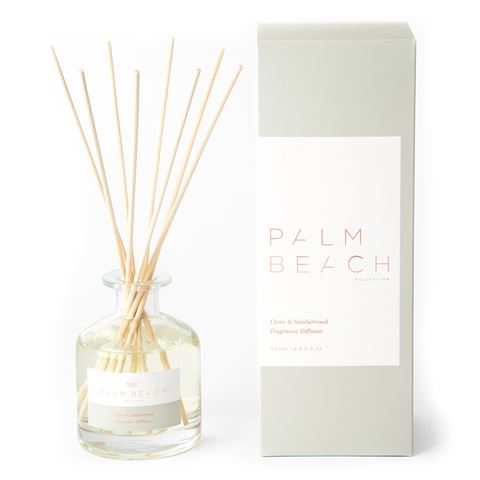 Palm Beach Fragrance Diffuser