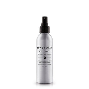 Mist Spray For Rooms & Linens