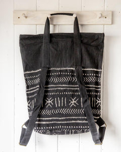 Suen Noaj - 'The Multi'' Backpack