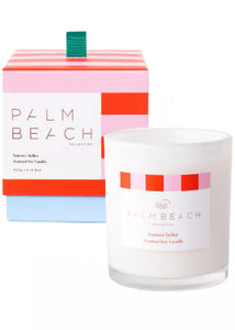 Palm Beach Standard Candle