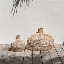Benoa - Rattan Light