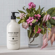 Bondi Wash - Hand Lotion