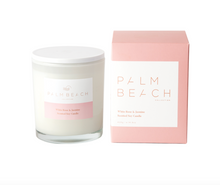 Palm Beach - Standard Candle