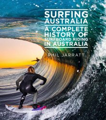 Surfing Australia: Complete History