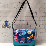 My Little Pony Hand Bag by Fan'd Bags