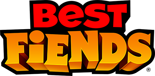 Best Fiends Shop
