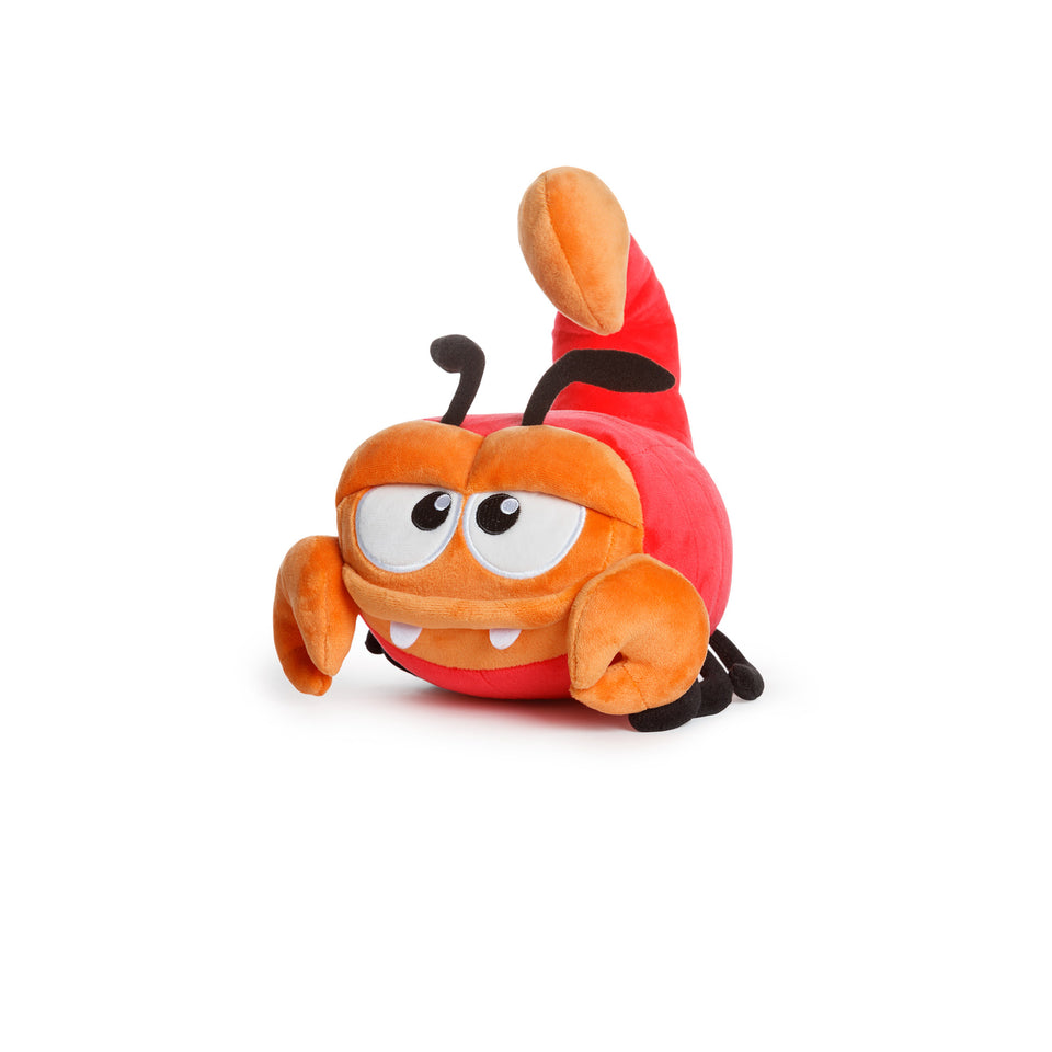 Gordon Plush