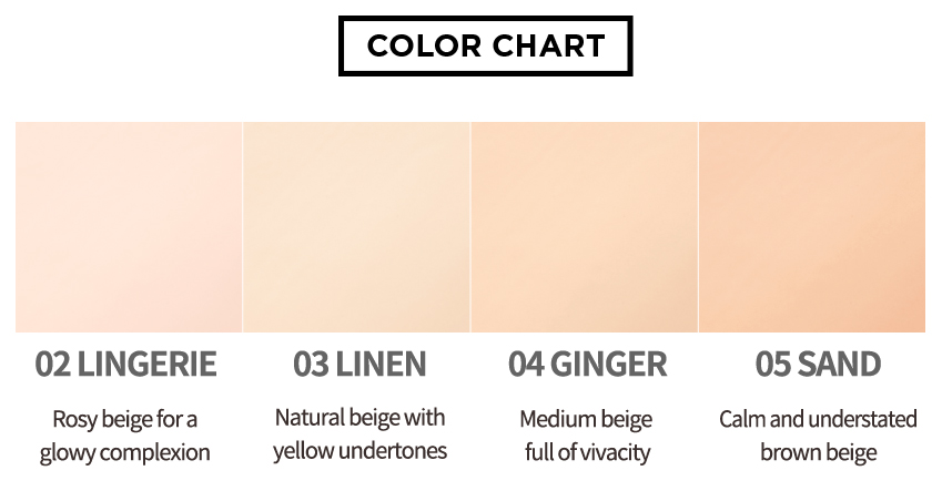nudism-color-chart