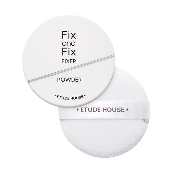 etude-fix-fix-powder-fixer