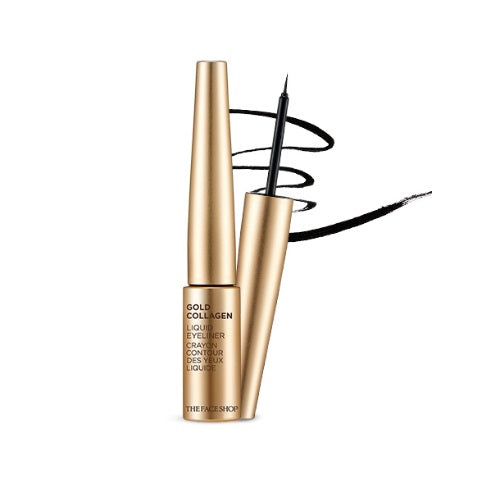 the-face-shop-gold-collagen-liquid-eye-liner-01-black