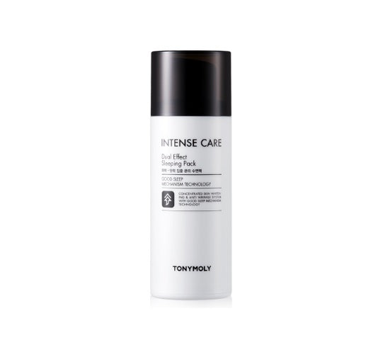 tony-moly-intense-care-dual-effect-sleeping-pack