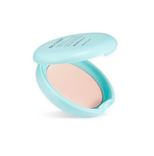 the-face-shop-oil-clear-pink-bosong-pact