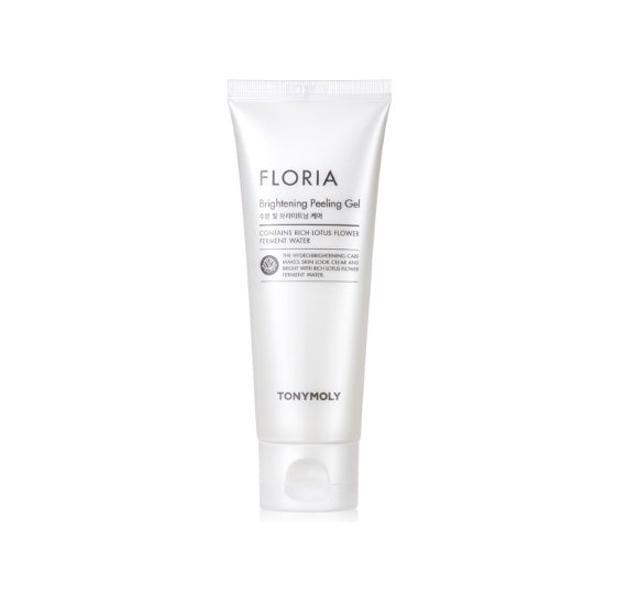 tony-moly-floria-brightening-peeling-gel