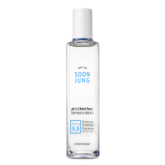 etude-soon-jung-ph-55-relief-toner-180ml