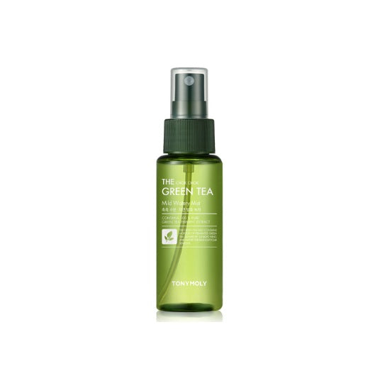 tony-moly-the-chok-chok-green-tea-mild-watery-mist-60ml