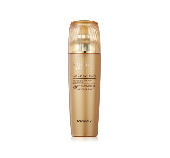 tony-moly-intense-care-gold-24k-snail-emulsion