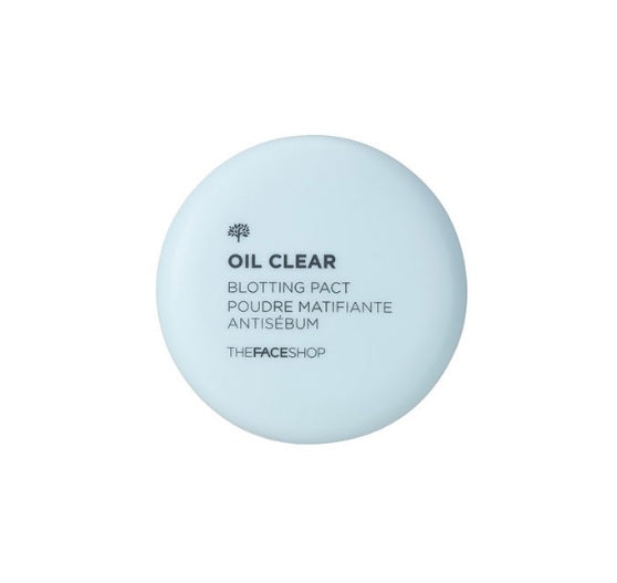 the-face-shop-oil-clear-blotting-pact