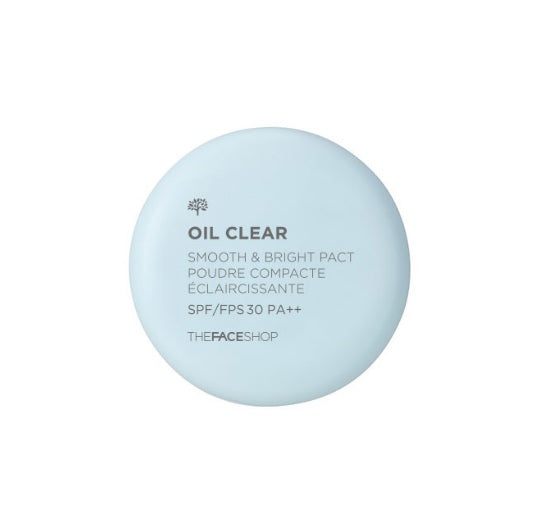 the-face-shop-oil-clear-smooth-bright-pact