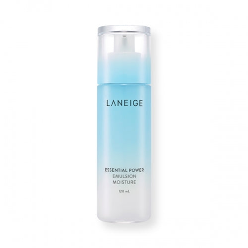 LANEIGE Essential Power Emulsion Moisture (NEW)