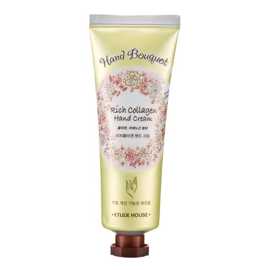 etude-hand-bouquet-rich-collagen-hand-cream