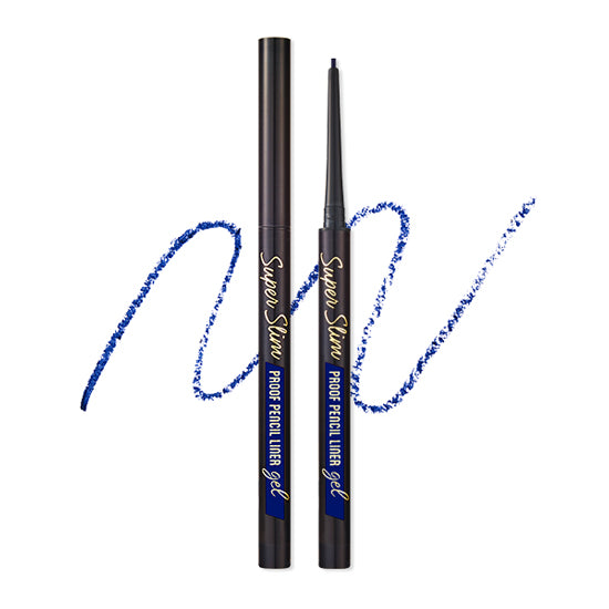 etude-super-slim-proof-gel-pencil-liner-main