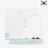 round-lab-1025-dokdo-mask-10-sheets