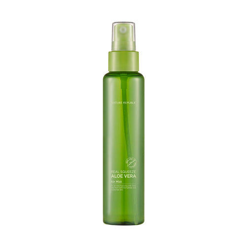 nature-republic-real-squeeze-aloe-vera-air-mist