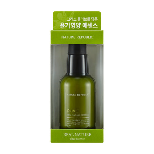 nature-republic-real-nature-essence-olive