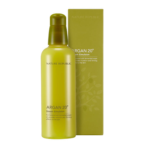 nature-republic-argan-20-essential-emulsion