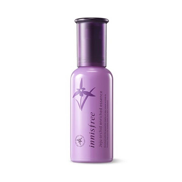 Innisfree-Jeju-Orchid-Enriched-Essence