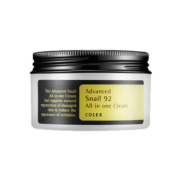 cosrx-advanced-snail-92-all-in-one-cream