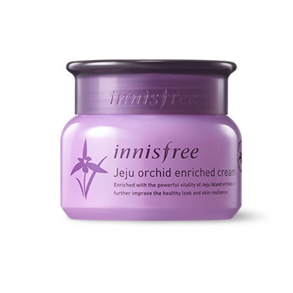 Innisfree-Jeju-Orchid-Enriched-Cream