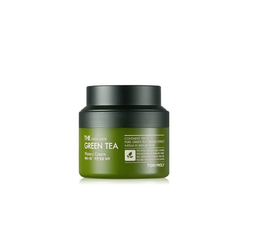 tony-moly-the-chok-chok-green-tea-watery-cream