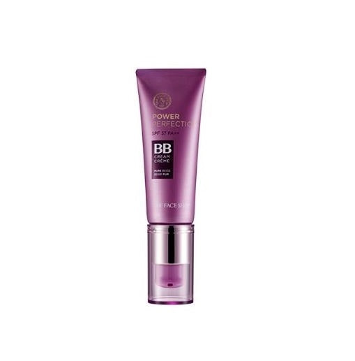 the-face-shop-power-perfection-bb-cream-spf-37-pa-small