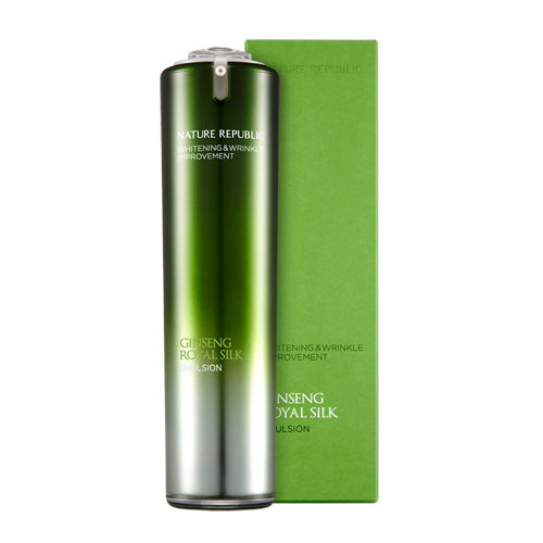 nature-republic-ginseng-royal-silk-emulsion
