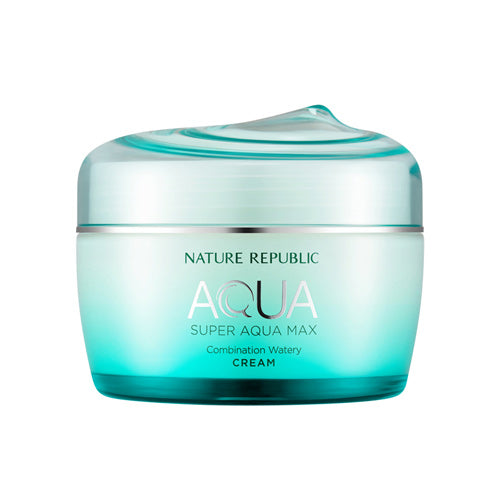 nature-republic-super-aqua-max-combination-watery-cream