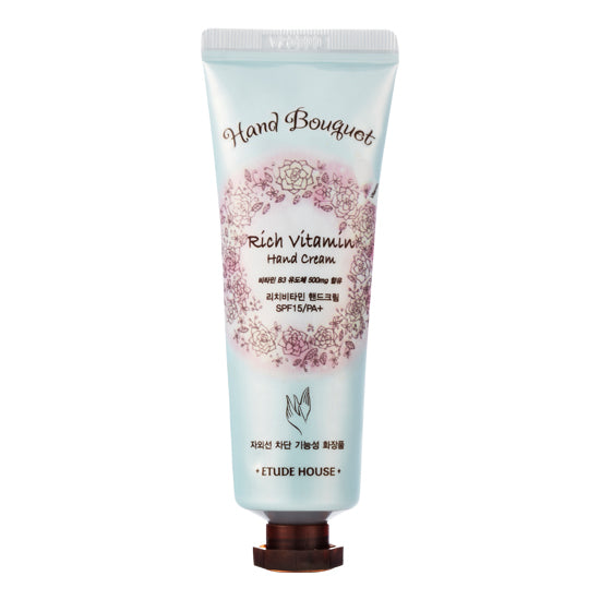 etude-hand-bouquet-rich-vitamin-hand-cream