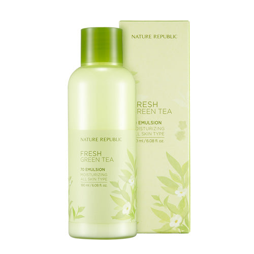 nature-republic-fresh-greentea-70-emulsion