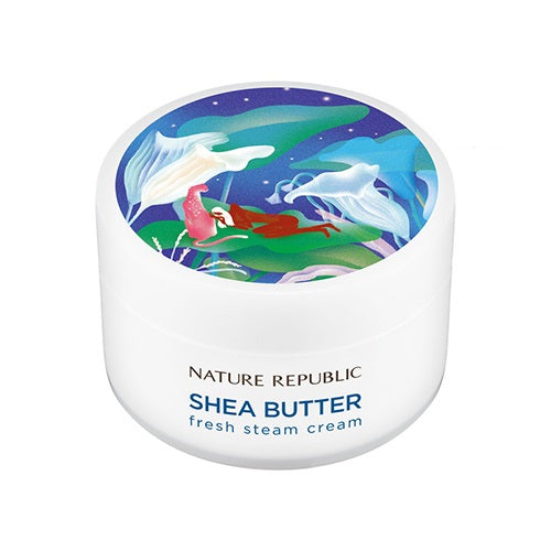 nature-republic-shea-butter-steam-cream-fresh