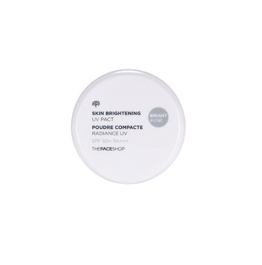 the-face-shop-skin-brightening-uv-pact