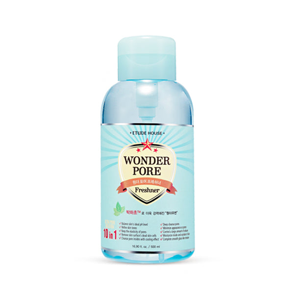 etude-wonder-pore-freshner-new-500ml