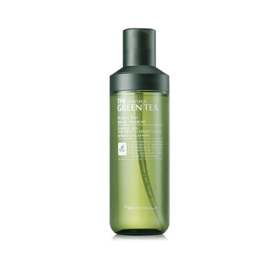 tony-moly-the-chok-chok-green-tea-watery-skin
