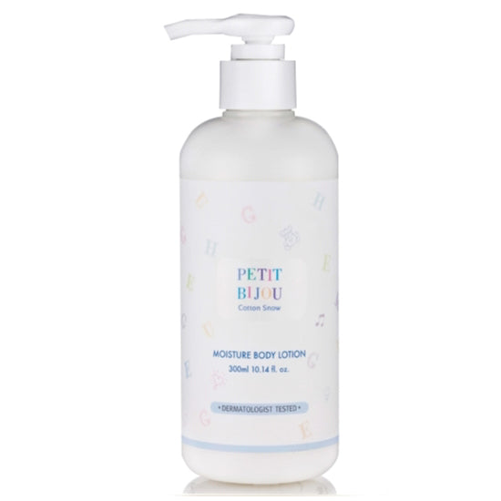 etude-petite-bijou-cotton-snow-moisture-body-lotion