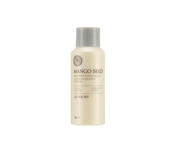the-face-shop-mango-seed-silk-moisture-lotion-travel