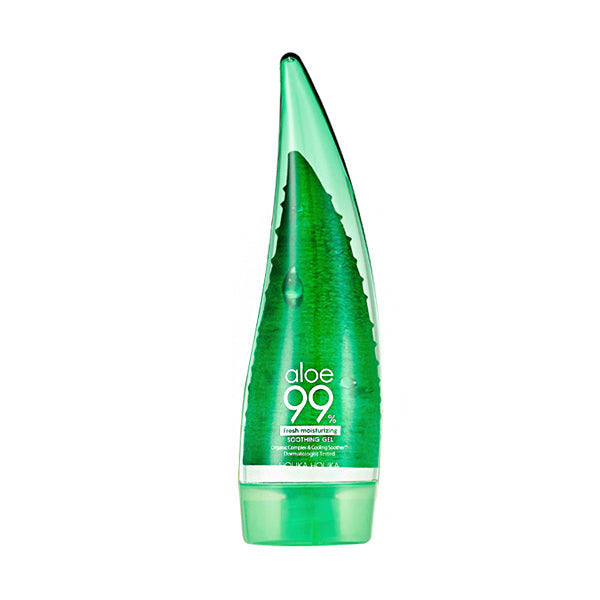 Aloe 99% Soothing Gel 55ml