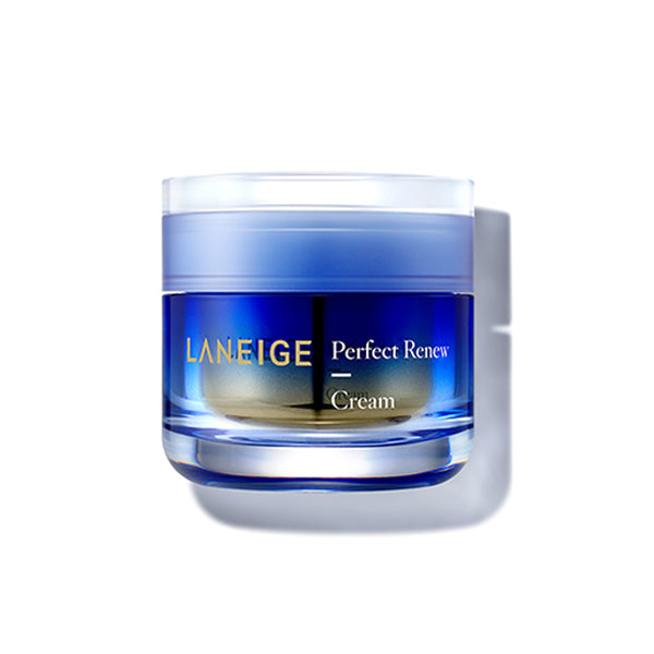 Laneige_Perfect_Renew_Cream