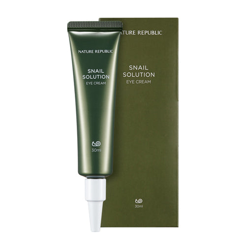 nature-republic-snail-solution-eye-cream