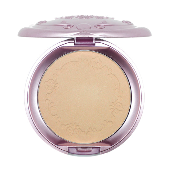 etude-secret-beam-powder-pact-w24